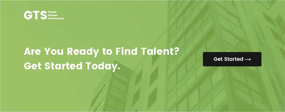 find talent